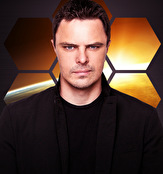 Markus Schulz watched the world and releases new artist album (image)
