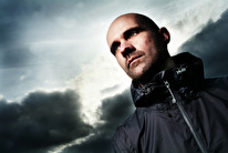 John 00 Fleming on his new album 'Alter Ego' (image)