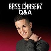 afbeelding Appic & Partyflock's Q&A met Bass Chaserz