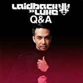afbeelding Appic & Partyflock's Q&A met Laidback Luke