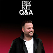 image Appic & Partyflock's Q&A met Billy the Kit