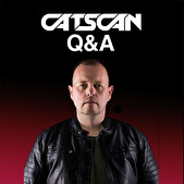 afbeelding Appic & Partyflock's Q&A met Catscan