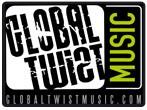 Globaltwist DJ's rocken Trance Energy (afbeelding)