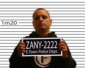 Zany, de nuchtere Brabander die zijn passie met liefde opdient (afbeelding)