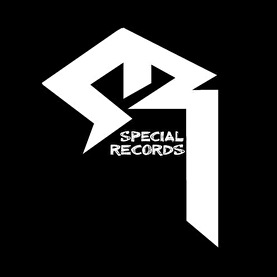 Special Records (afbeelding)