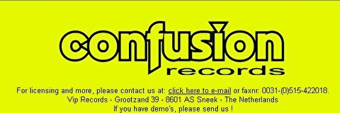 Confusion Records (afbeelding)