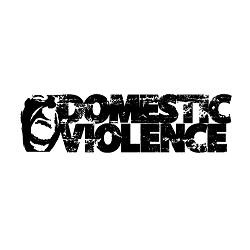 Domestic Violence (afbeelding)