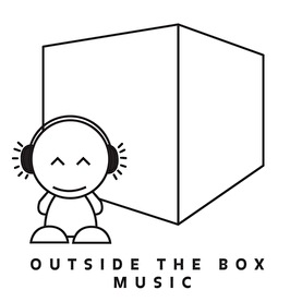 Outside The Box Music (afbeelding)