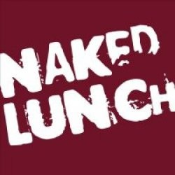 afbeelding Naked Lunch