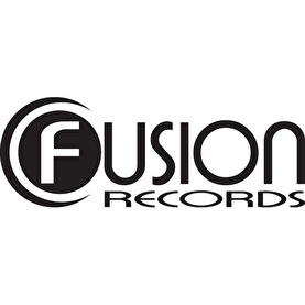 afbeelding Fusion Records