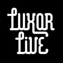 Luxor Live (afbeelding)