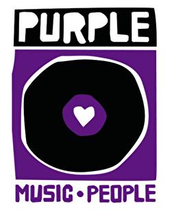 Purple (afbeelding)