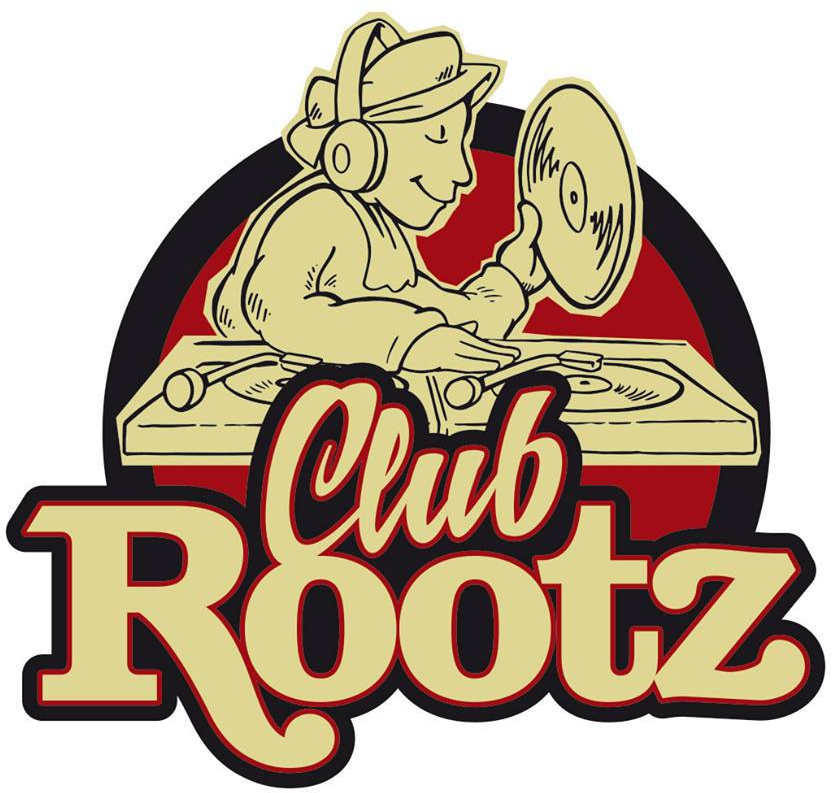 Club rootz den haag locatie for Roots den haag