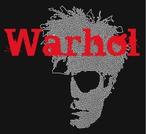 Warhol (afbeelding)