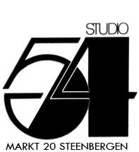 Studio 54 (afbeelding)