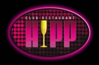 Hipp (afbeelding)