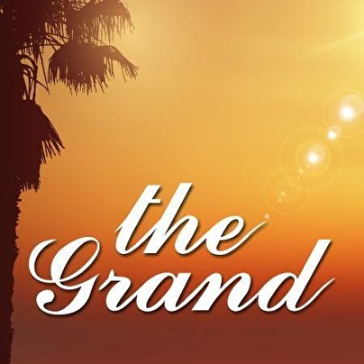 afbeelding The Grand