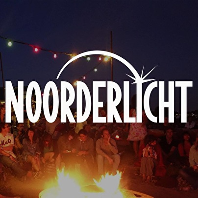 afbeelding Noorderlicht