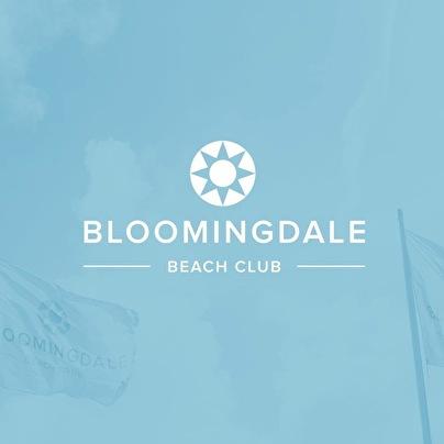 Bloomingdale (afbeelding)