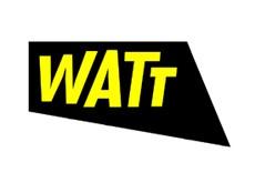 Watt (afbeelding)