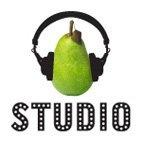Studio Tilburg (afbeelding)