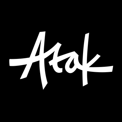 Atak (afbeelding)