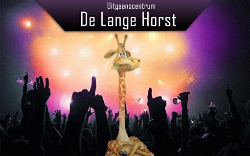 afbeelding Lange Horst