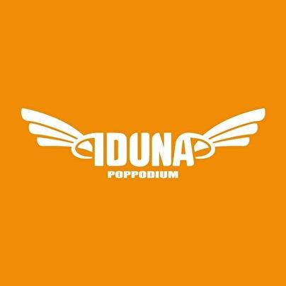 afbeelding Iduna