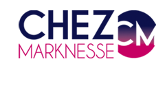Chéz Marknesse (afbeelding)