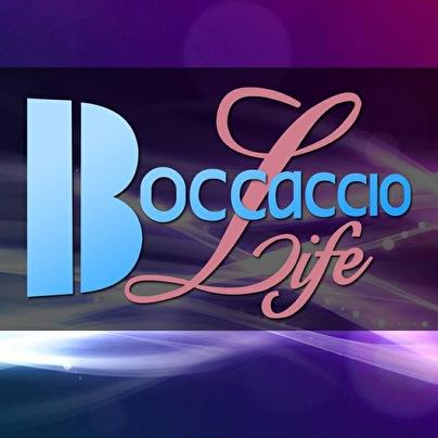 Boccaccio Life (afbeelding)