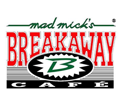 Breakaway Café (afbeelding)