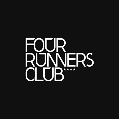 Four Runners Club (afbeelding)