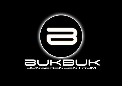 Buk Buk (afbeelding)