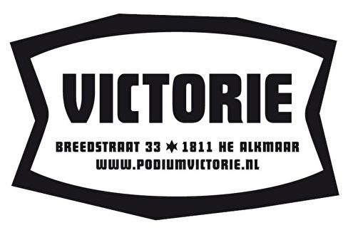 Victorie (afbeelding)