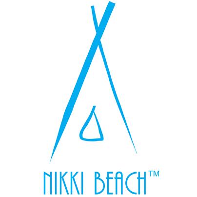 Nikki Beach (afbeelding)