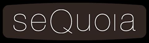 Sequoia Bar (afbeelding)
