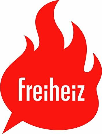 Freiheizhalle (afbeelding)