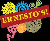 Ernesto's (afbeelding)