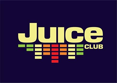 afbeelding Juice Club