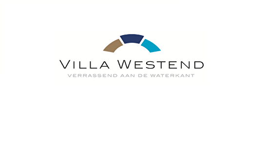 afbeelding Villa Westend