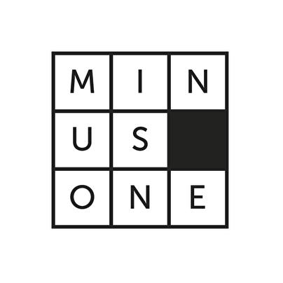 Minus One (image)