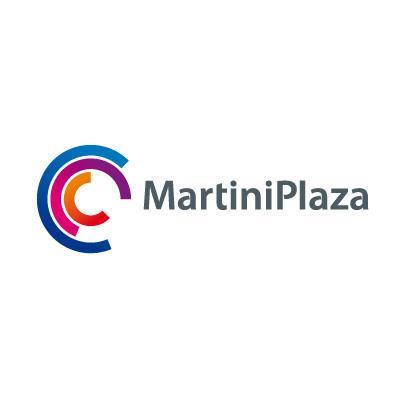 Martiniplaza (afbeelding)