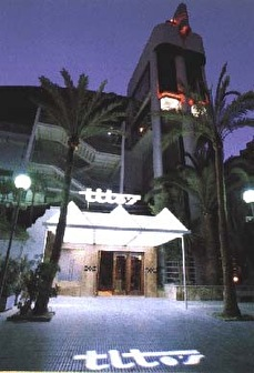 Tito's (afbeelding)