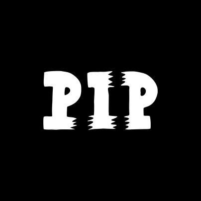 afbeelding PIP