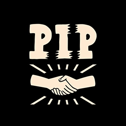 PIP (afbeelding)