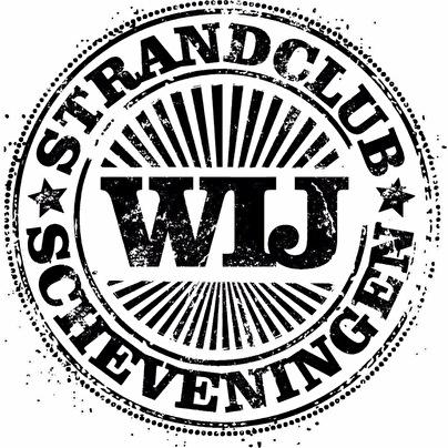 WIJ (afbeelding)