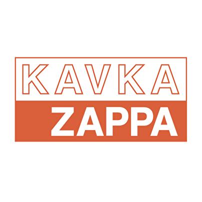 Kavka Zappa (afbeelding)