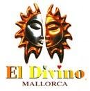 El Divino (afbeelding)