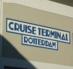 Cruise Terminal (afbeelding)