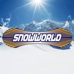 SnowWorld (afbeelding)
